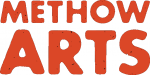 Methow Arts Alliance